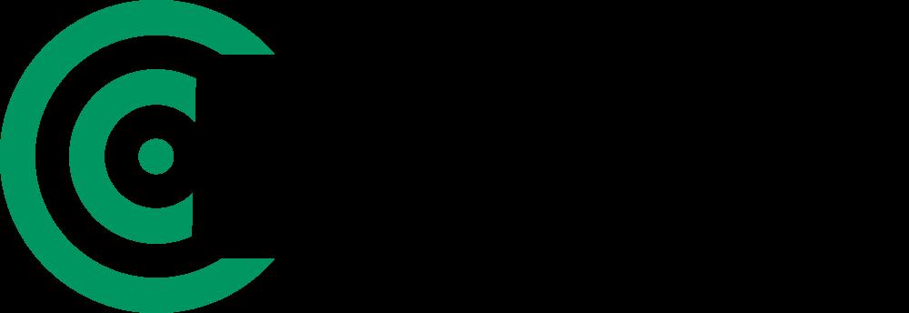 Business Target Group – Außer-Haus-Markt