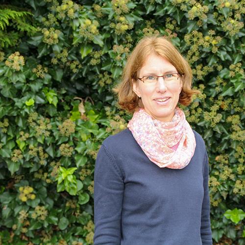 Anja Rosko
