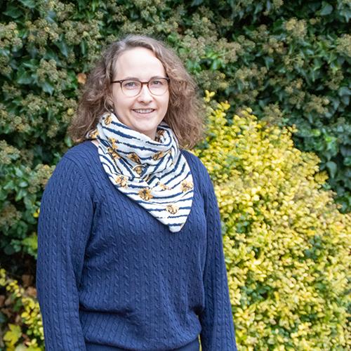 Ann-Katrin Schenk