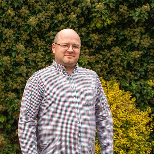 Jochen Theiß