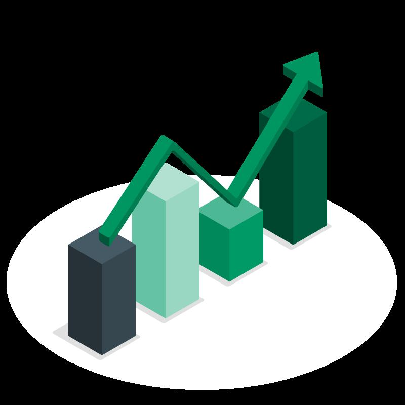 Business Target Group: B2B Leads im Außer-Haus-Markt
